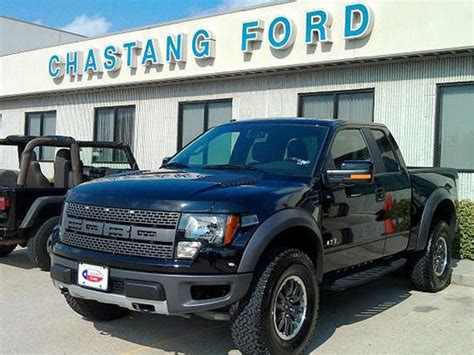 Chastang Ford chastang ford car dealership in houston tx 77026 kelley