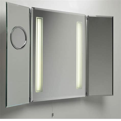 bathroom vanity mirrors with medicine cabinet bathroom medicine cabinet with mirror and lights decor