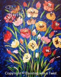paint with a twist ashburn http paintingwithatwist events viewevent aspx