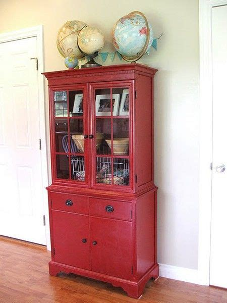 17 best images about deco china cabinet on