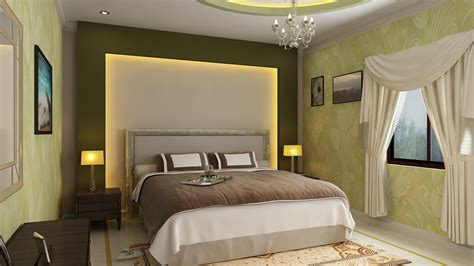 interior bedroom design images bedroom interior design cost