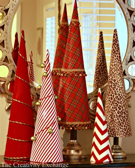 paper cone tree craft the tree cone templates are finally ready