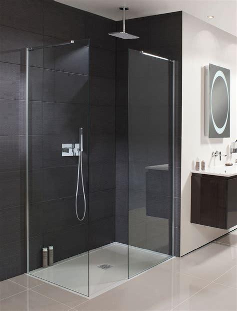 shower doors uk design walk in shower panel in frameless luxury