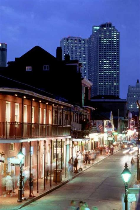 haunted new orleans tours deliver chills san antonio express news