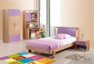 kid furniture bedroom sets kid bedroom furniture sets marceladick