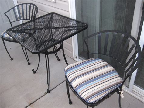 patio heaters sale patio patio furniture sale costco home interior design
