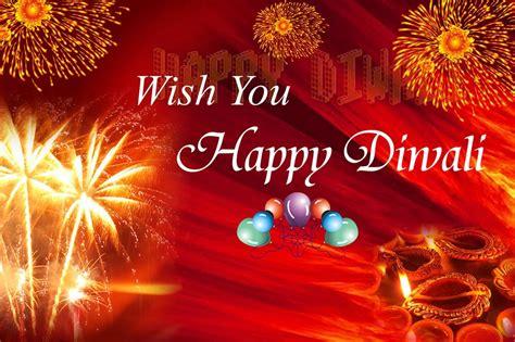 diwali greeting card diwali 2013 cards happy diwali greeting cards diwali