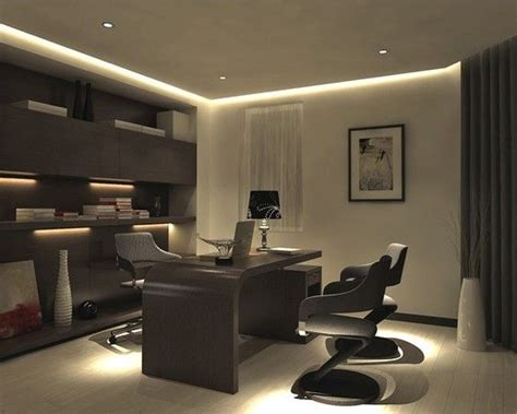 home interior designs home office lighting ideas best 25 modern offices ideas on modern office