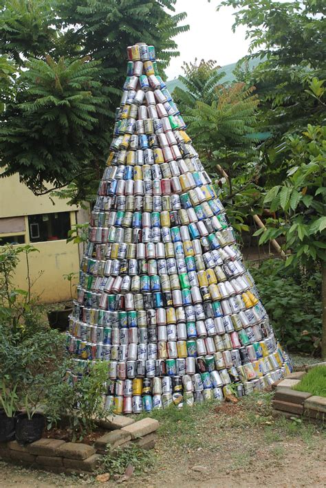 recycled materials tree how to make tree from recycled materials 28 images 20