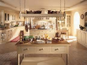 kitchen design country style country style kitchen interior deniz homedeniz home