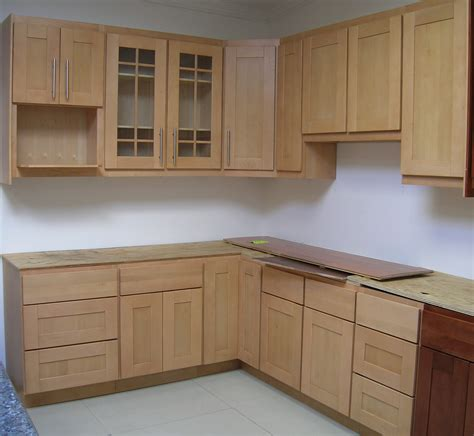 kitchen wholesale cabinets contemporary kitchen cabinets wholesale priced kitchen