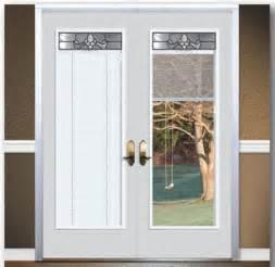 blinds on patio doors best 20 patio door blinds ideas on sliding