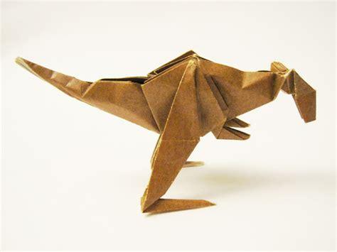 origami kangaroo easy origami kangaroo comot