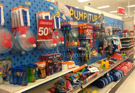 meijer pool supplies target summer pool toys 70 toys up to