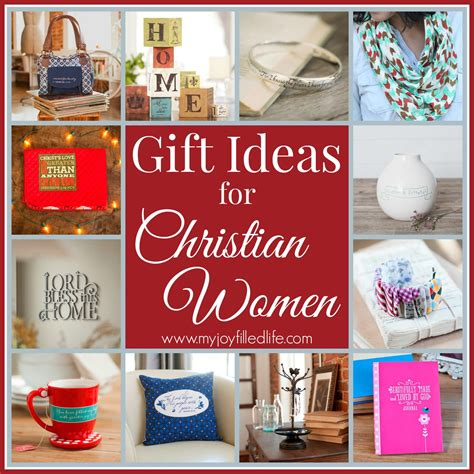 womens gift ideas for gift ideas for christian my filled