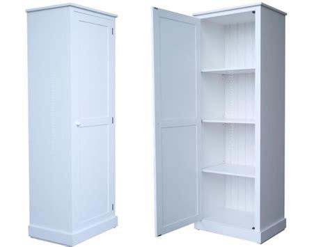 White Bathroom Storage Cabinets by Bathroom Storage Cabinets
