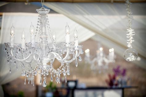 chandelier rentals for weddings chandelier wedding decor hawaiian style event rentals