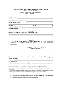 registro mercantil de bienes muebles dep 243 sito de cuentas anuales registro mercantil de mallorca
