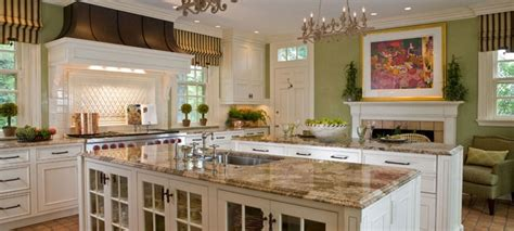 high end kitchens designs high end kitchens designs high end kitchens designs and