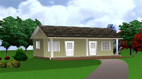 2 bedroom cottage small 2 bedroom cottage house plans economical small