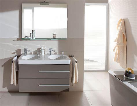 salle de bains modulable villeroy boch joyce d 233 co