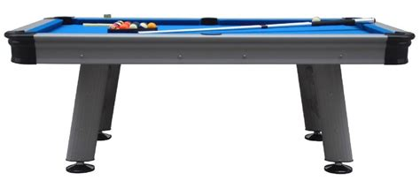 pool tables orlando berner billiards quot orlando quot 8 foot outdoor pool table orl8