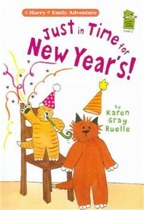 year picture books 1000 images about new year s books for on