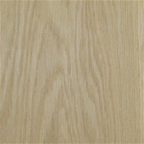 Pics For Gt White Oak Wood Texture