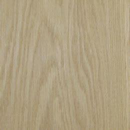 white oak custom woodworking pics for gt white oak wood texture