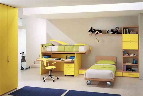yellow bedroom furniture decor ideasdecor ideas