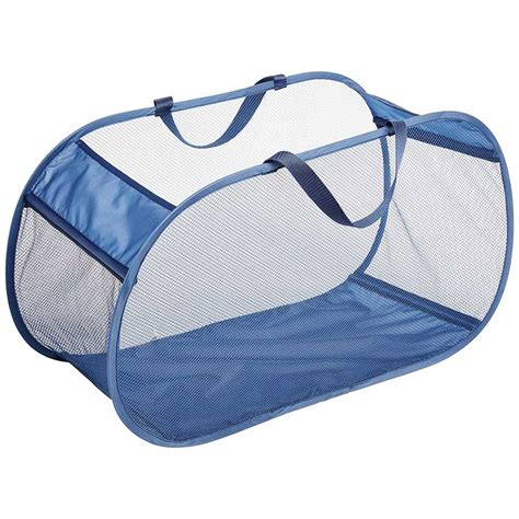 pop up laundry pop up laundry basket in laundry bags