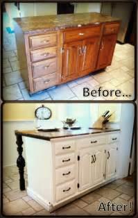 diy kitchen designs diy kitchen island renovation pieces of me