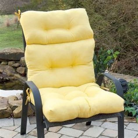 replacement cushions outdoor furniture furniture outdoor chair cushions fibro innovations