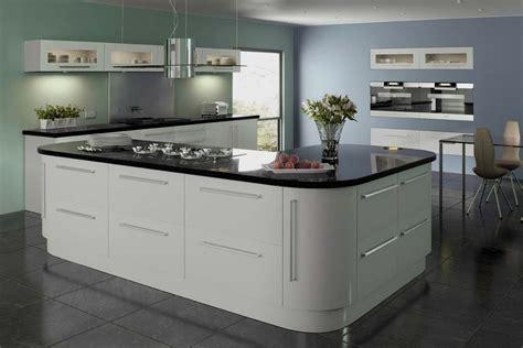 dove grey kitchen cabinets 28 dove grey kitchen cabinets martha stewart