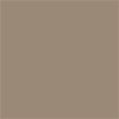 sherwin williams paint store plano tx best 25 paint colors ideas on paint