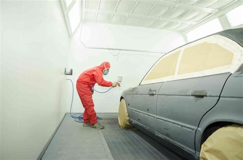 spray painting for car spray booths quot 101 quot