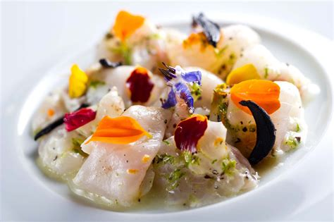 the haute cuisine experience chef lionel levy and his mediterranean dreams the gastronomy