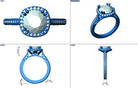 how to make custom jewelry design custom jewelry custom jewelry design software