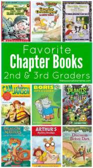 picture books for third graders 1000 ideas about reluctant readers on book