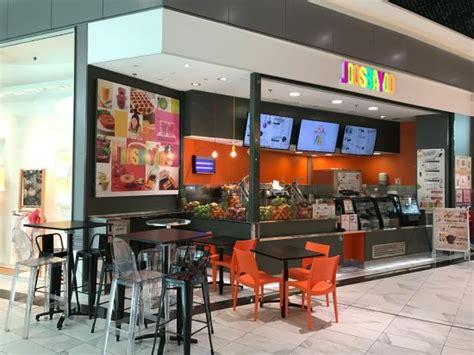 joosbayoo rives d arcins begles restaurantanmeldelser tripadvisor
