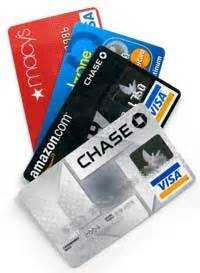can i make car payments with credit card how credit cards work howstuffworks