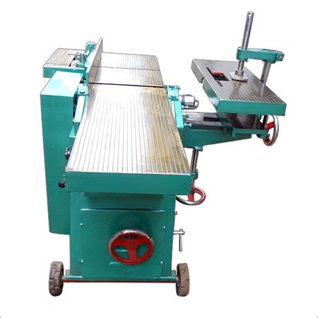 woodworking machines south africa woodworking machine in south africa woodworking