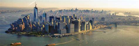 2017 new york social media week new york reimagining human connectivity