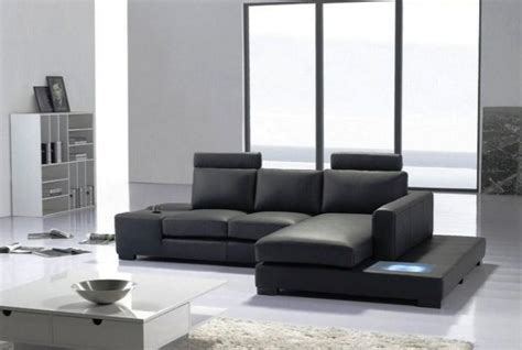 cheap modern sectional sofa modern cheap sectional sofas cabinets beds sofas and
