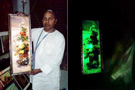 glow in the paintings india products glow painting 003 manufacturer inhyderabad