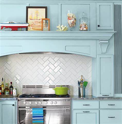 14 unique kitchen tile backsplash 15 unique kitchen backsplash ideas