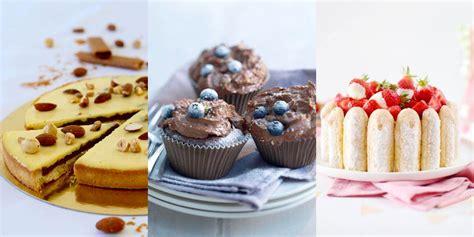 desserts de no 235 l 10 id 233 es faciles pour changer de la b 251 che cosmopolitan fr
