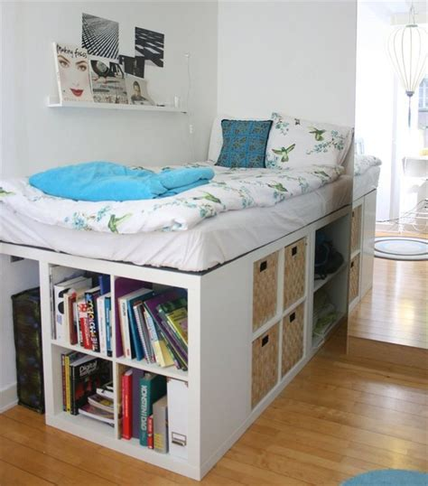 ikea boys bedroom furniture 25 best ideas about bed sizes on king size