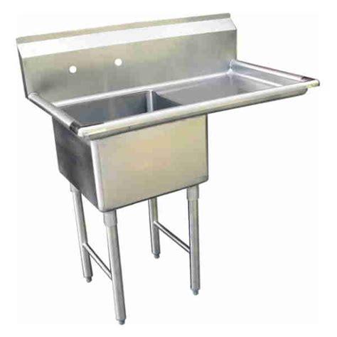 restaurant kitchen sinks sink restaurant image search results