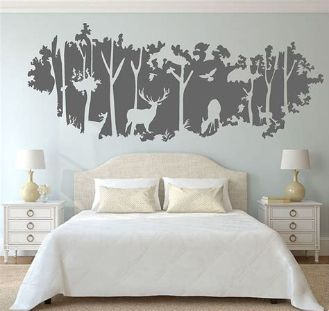 nursery decals for walls best 25 wall decals for nursery ideas on wall